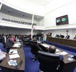 Câmara Municipal de Taboão da Serra volta do recesso parlamentar na próxima terça