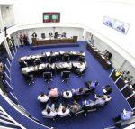 Câmara Municipal aprova Anistia para tributos atrasados em Taboão da Serra
